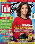 Tele Tydzień - 2018-07-08