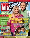 Tele Tydzień - 2018-07-15