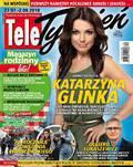 Tele Tydzień - 2018-07-22