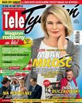 Tele Tydzień - 2018-07-29
