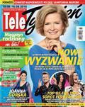 Tele Tydzień - 2018-08-05