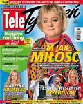 Tele Tydzień - 2018-08-12