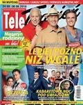 Tele Tydzień - 2018-08-19