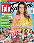 Tele Tydzień - 2018-08-26