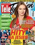 Tele Tydzień - 2018-09-02