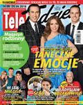 Tele Tydzień - 2018-09-09