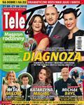 Tele Tydzień - 2018-09-17