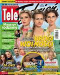 Tele Tydzień - 2018-09-23