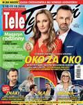 Tele Tydzień - 2018-09-30