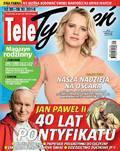 Tele Tydzień - 2018-10-07
