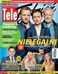 Tele Tydzień - 2018-10-16