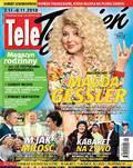 Tele Tydzień - 2018-10-28