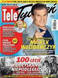 Tele Tydzień - 2018-11-04