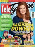 Tele Tydzień - 2018-11-11