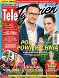 Tele Tydzień - 2018-11-18