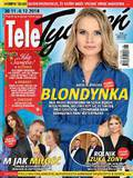 Tele Tydzień - 2018-11-25
