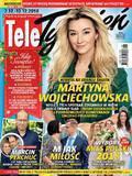 Tele Tydzień - 2018-12-02