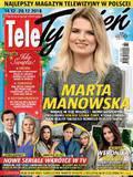 Tele Tydzień - 2018-12-09