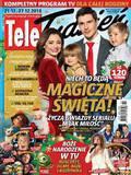 Tele Tydzień - 2018-12-16