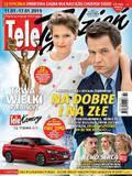 Tele Tydzień - 2019-01-06