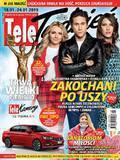 Tele Tydzień - 2019-01-13