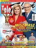 Tele Tydzień - 2019-01-20