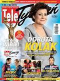 Tele Tydzień - 2019-01-27