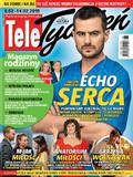 Tele Tydzień - 2019-02-03