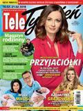 Tele Tydzień - 2019-02-10