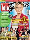 Tele Tydzień - 2019-02-17