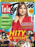 Tele Tydzień - 2019-02-24