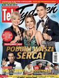 Tele Tydzień - 2019-03-03
