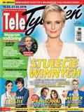 Tele Tydzień - 2019-03-10
