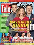 Tele Tydzień - 2019-03-17