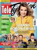 Tele Tydzień - 2019-03-24