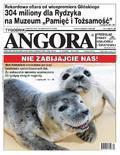 Tygodnik Angora - 2018-06-11