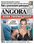 Tygodnik Angora - 2018-06-18