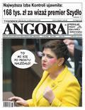 Tygodnik Angora - 2018-06-25