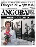 Tygodnik Angora - 2018-07-02