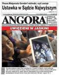Tygodnik Angora - 2018-07-09