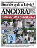 Tygodnik Angora - 2018-08-13
