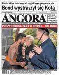 Tygodnik Angora - 2018-08-27