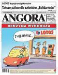 Tygodnik Angora - 2018-09-03