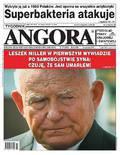 Tygodnik Angora - 2018-09-10