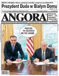 Tygodnik Angora - 2018-09-24