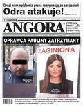 Tygodnik Angora - 2018-11-04