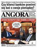 Tygodnik Angora - 2018-11-19