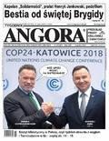 Tygodnik Angora - 2018-12-09