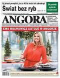 Tygodnik Angora - 2018-12-16