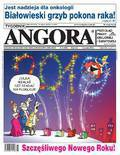 Tygodnik Angora - 2018-12-30